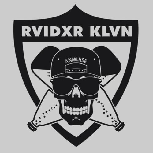 RVDIXR_'s avatar