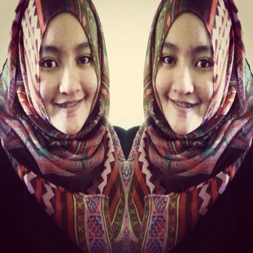 afriyani adnan's avatar