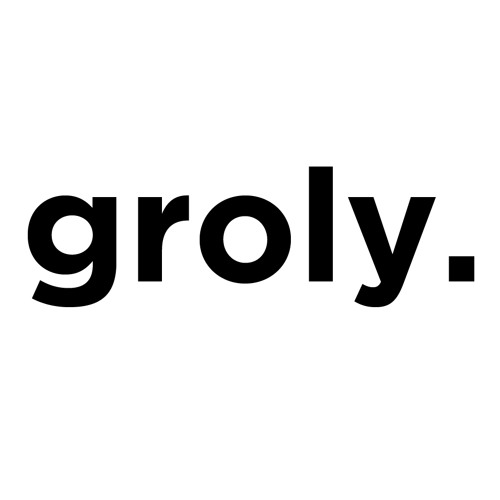 groly.'s avatar