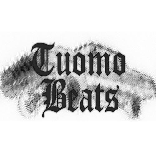 Tuomo's avatar