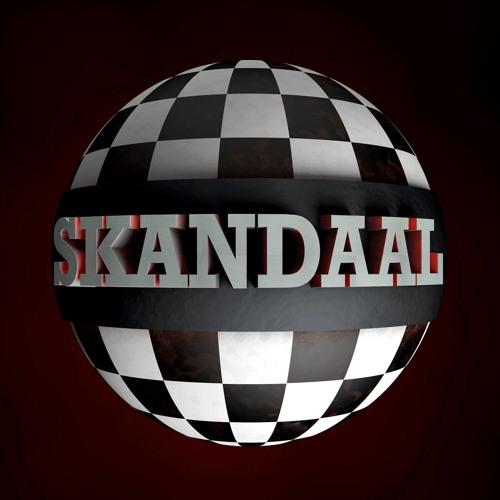 SKANDAAL's avatar