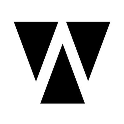 WhisperLondon's avatar