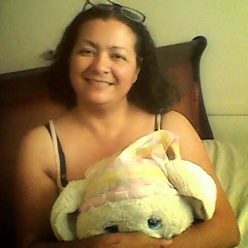 Laura Avalos 3's avatar