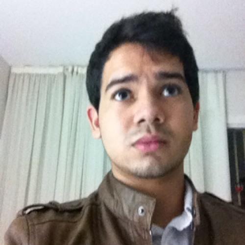 MatheusAlexander's avatar