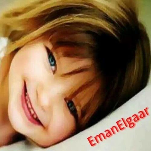 Eman Elgaar's avatar