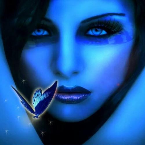 Meral Bir's avatar