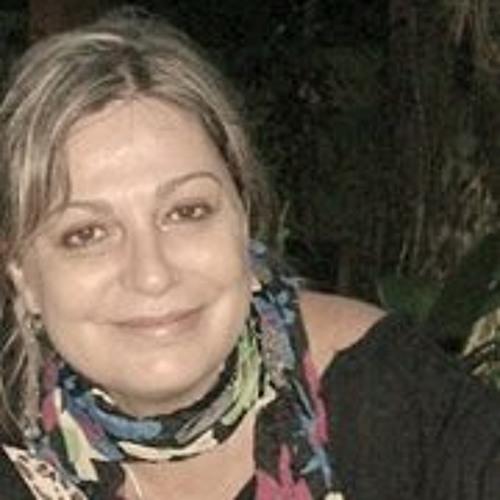 Ester Biardeau's avatar