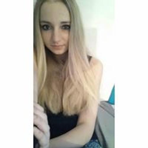 Laura Cornelissen 1's avatar