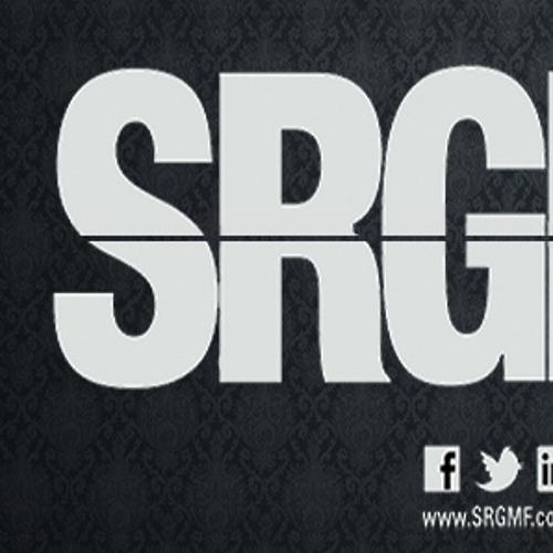 SRGMF's avatar