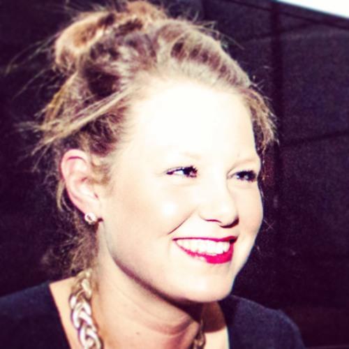 Lena Danielsen's avatar