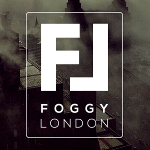 Foggy London's avatar