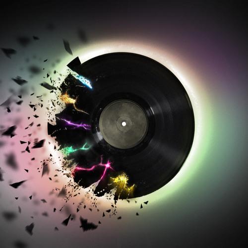 Science-of-Sound.com's avatar