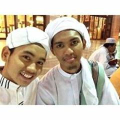Nurfikri Fahmi