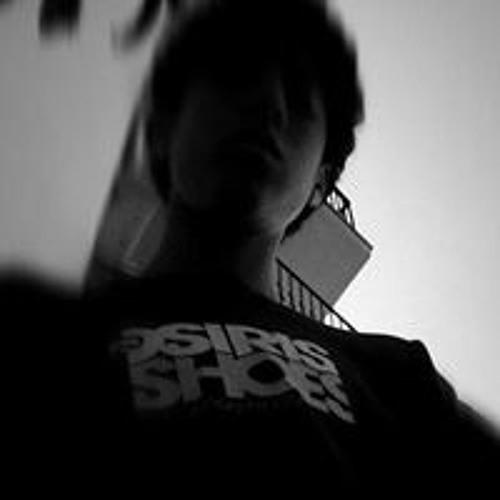 Achy L's avatar