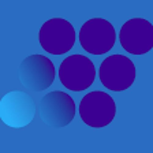 Bluevinemusic's avatar