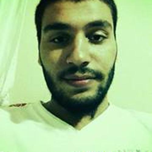 Gangmist Karayiğit's avatar