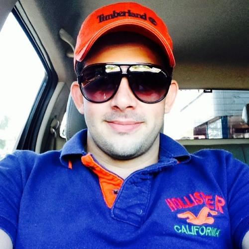 Gabrielbin's avatar