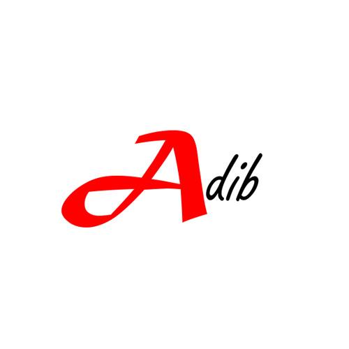 Adib840's avatar