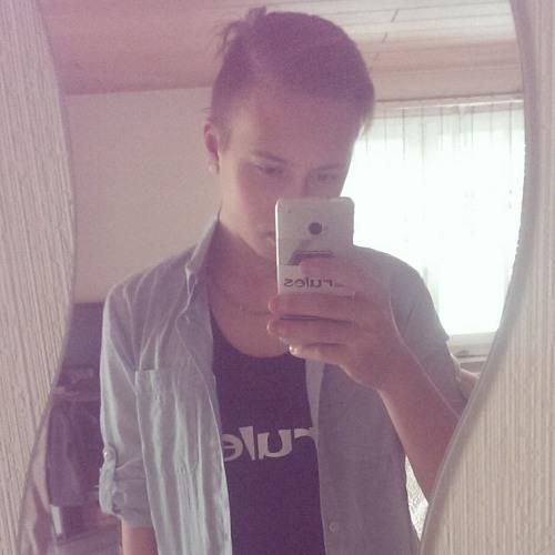 Philipp^Meyer's avatar