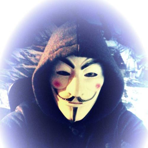 Awell & Artom's avatar
