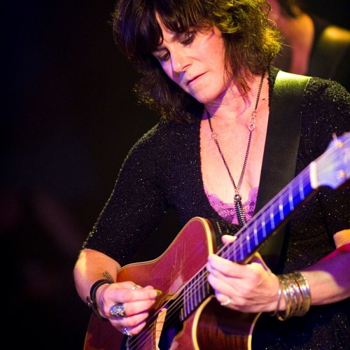 Michelle Chenard's avatar