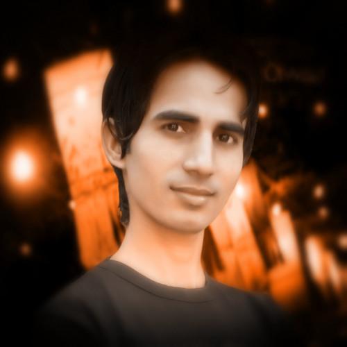Shehri Babu's avatar