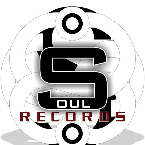 Soul Records's avatar
