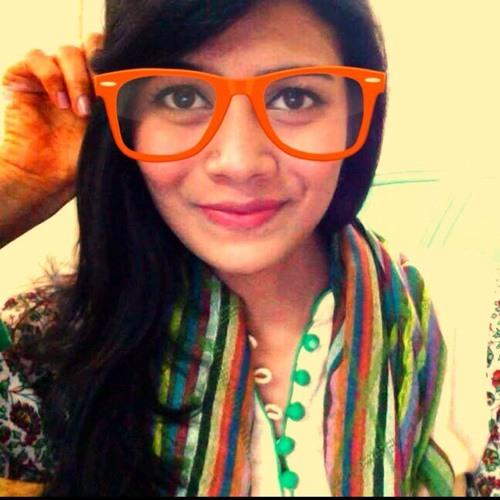 Ruba.Sidd's avatar