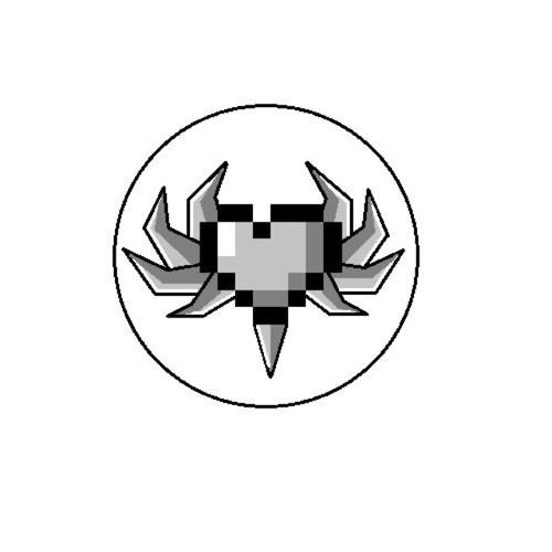 Health Points's avatar
