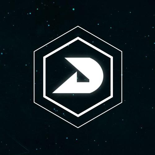 Difuse's avatar
