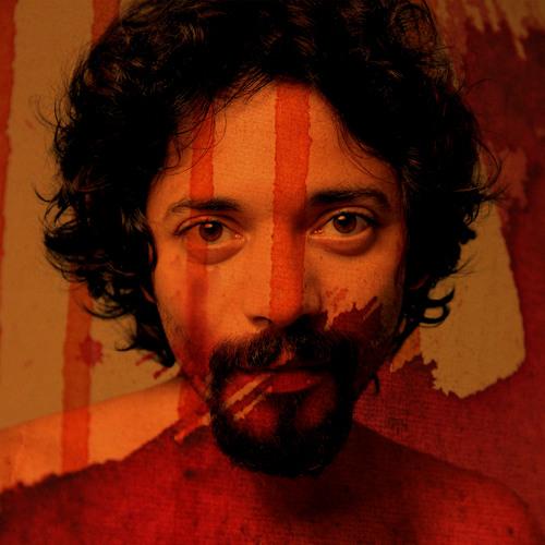 Leandro Joaquim's avatar