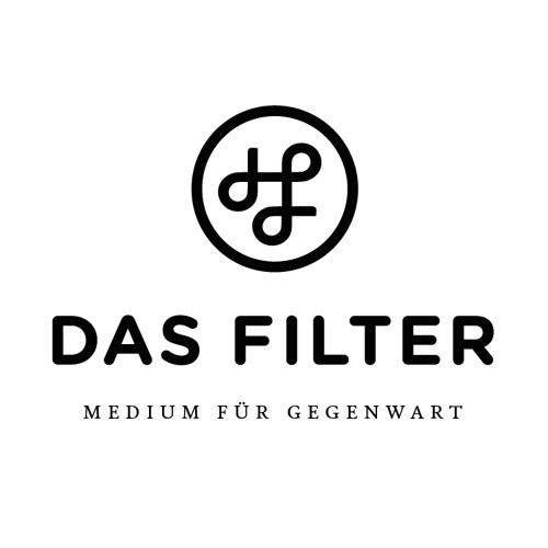 das filter's avatar