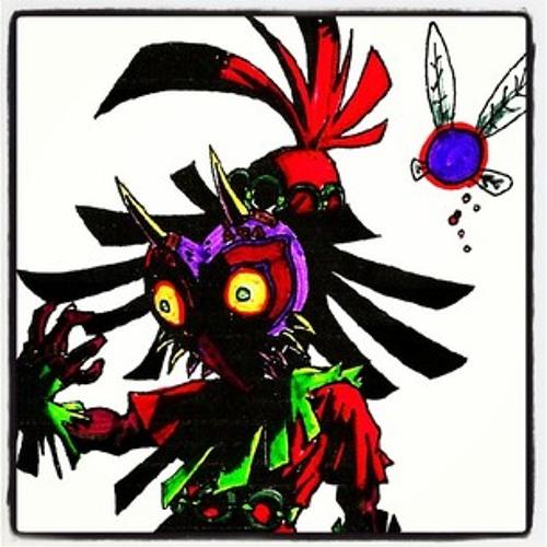 SpartanHypergon118's avatar