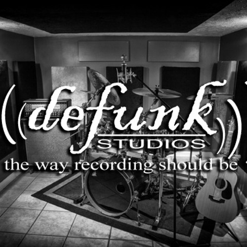 defunk studios's avatar