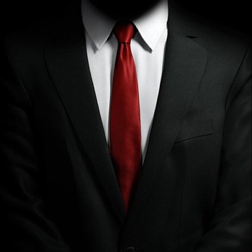 JP#22's avatar
