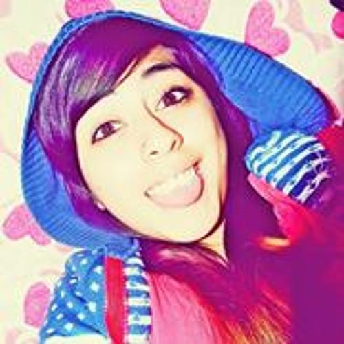 Sool Sanchez 1's avatar