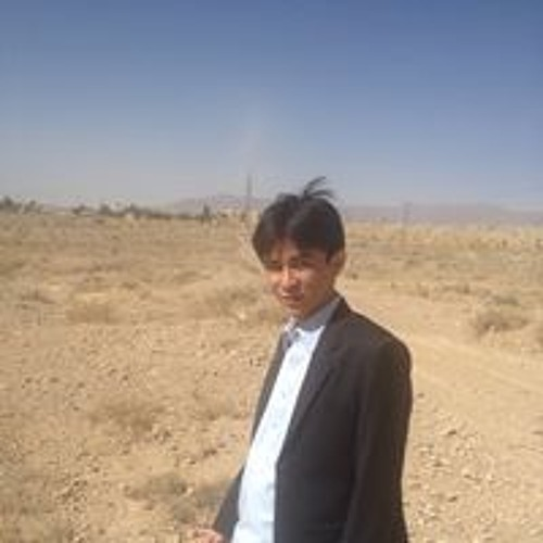 Mohammad Javeed's avatar