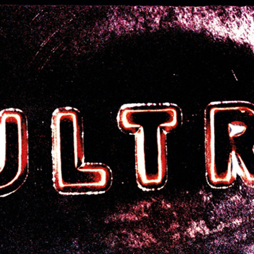 Best Of Ultra Music's avatar