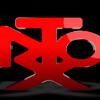 "Jason Derulo's #1 Smash Single ""Talk Dirty"" DTOX Booty Remix Portada del disco"