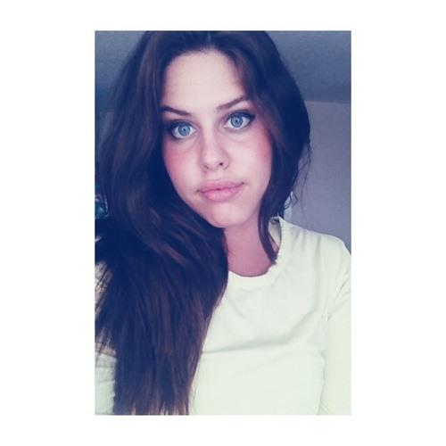 mariagbatista's avatar