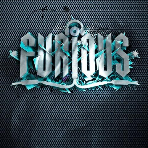 Furious Pro's avatar