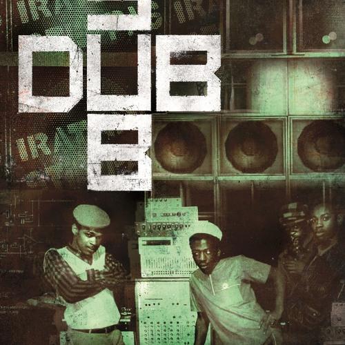 SUBDUB's avatar