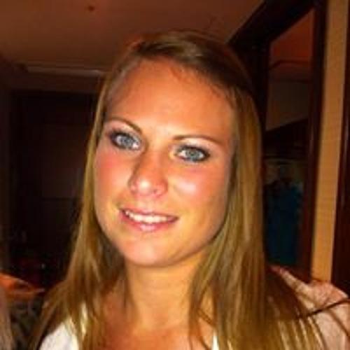 Marlene Neumayr's avatar