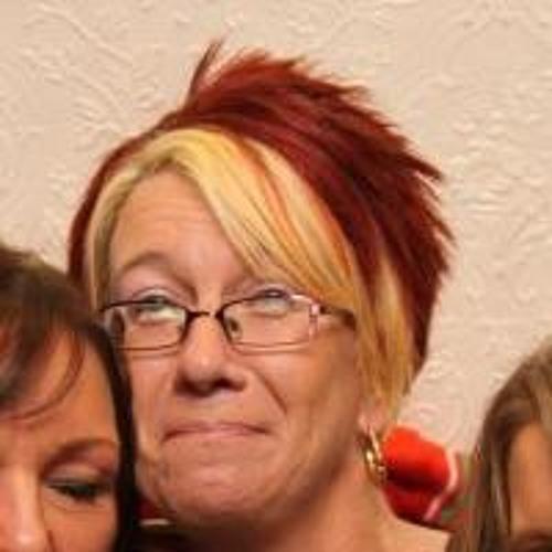 Tracy Hatton's avatar