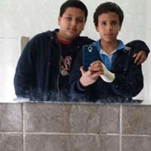Ahmed Osama 59's avatar