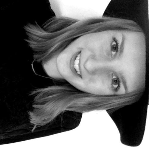 Jildou Dijk's avatar