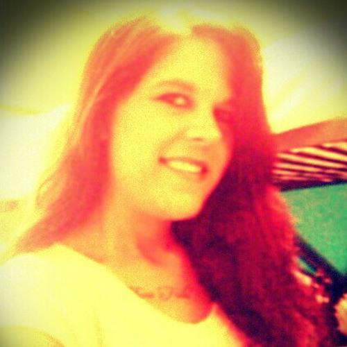 brandyleebrina's avatar