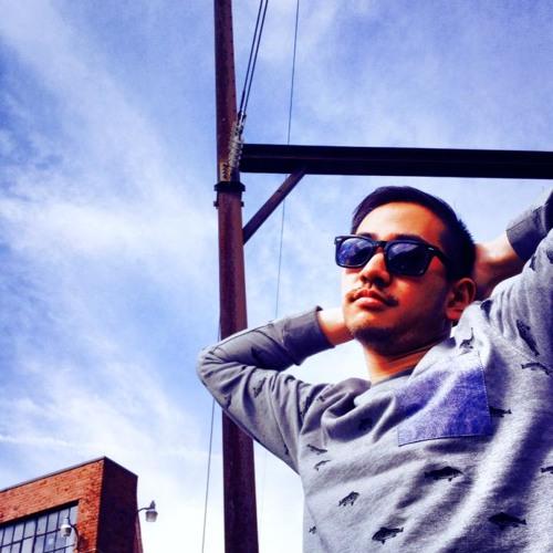 Truong Ta's avatar