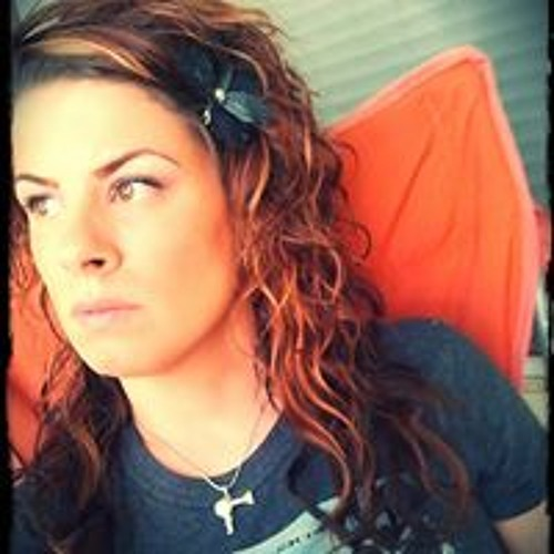 Heather Simpson 13's avatar