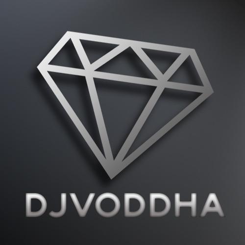 Djvoddha's avatar